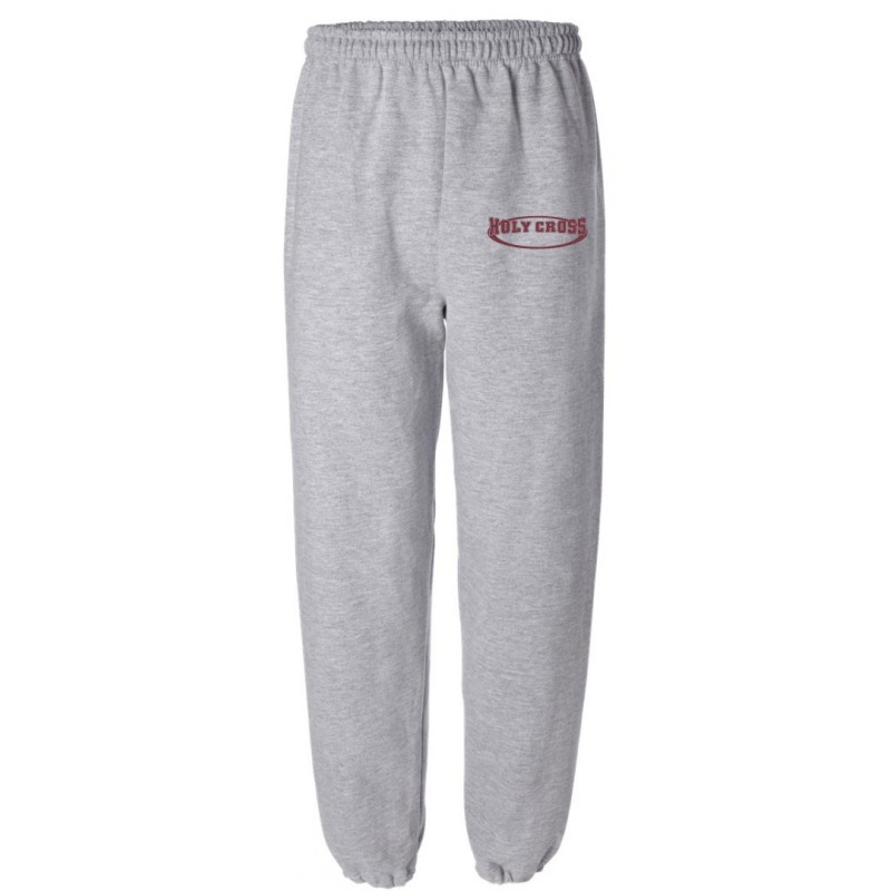 Holy Cross Gym - Gildan 18200/18200B Adult/Youth Sweatpants