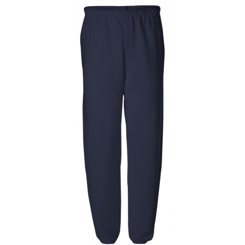 Regina Academy Gym - Jerzees 973/973B Adult/Youth Sweatpants