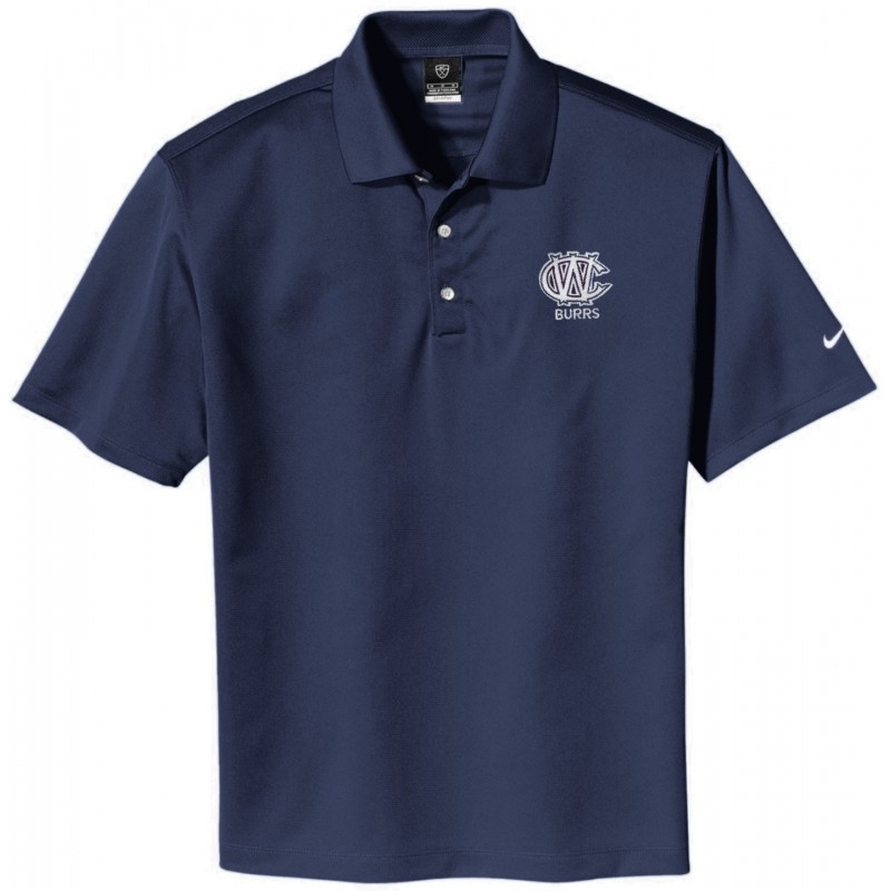 West Catholic School Store - Nike 203690 Performance Polo
