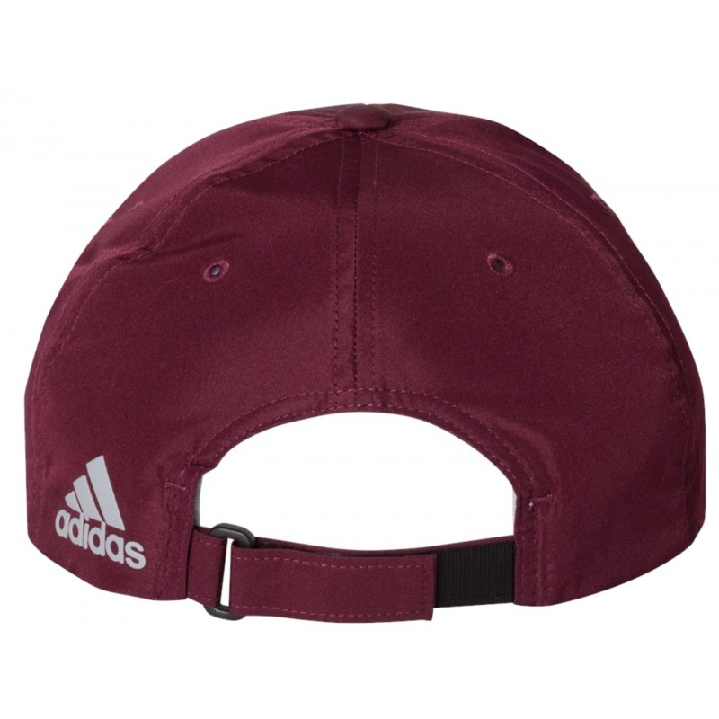 LM Football - Adidas A605 Performance Relaxed Cap